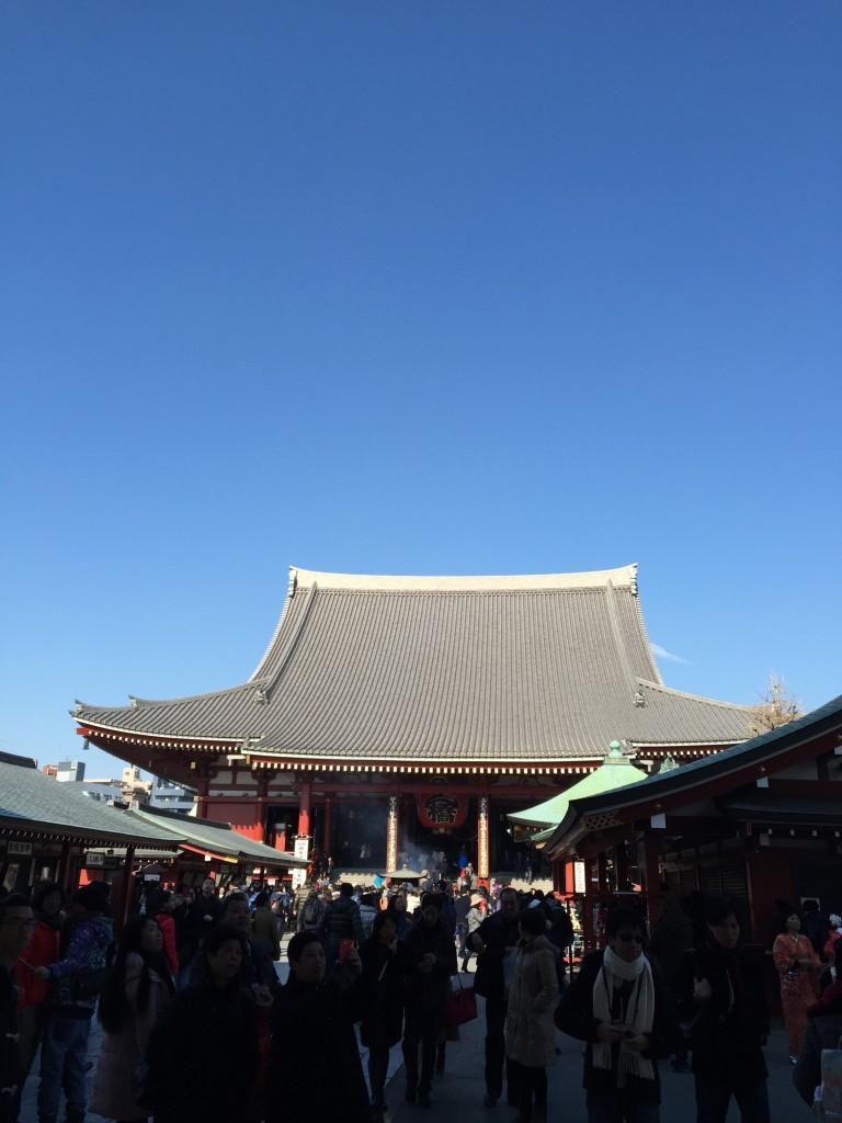 THE!日本の風景!!