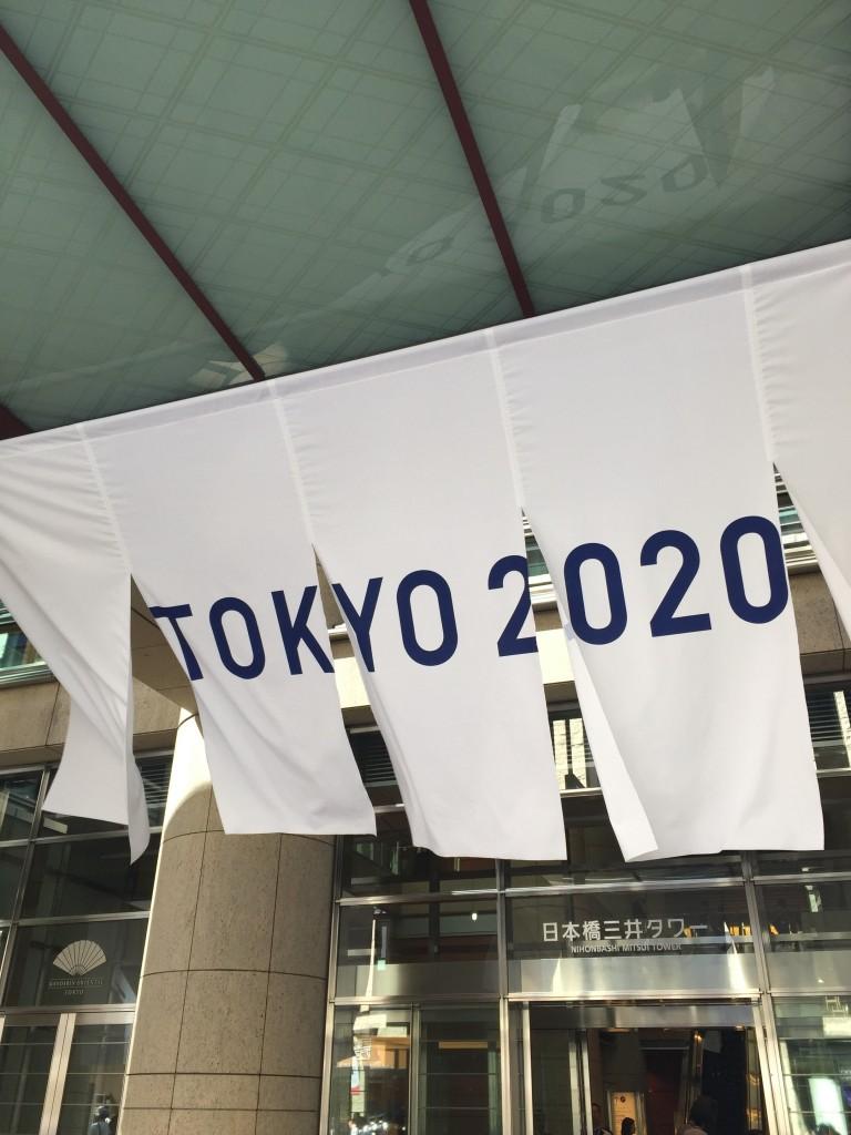 2020年のこんにちは~(^^♪
