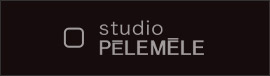 studioPELEMELE